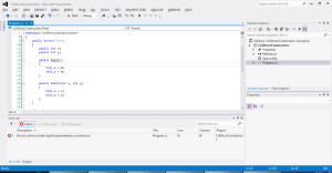 struct-parameterless-constructors-vs2012