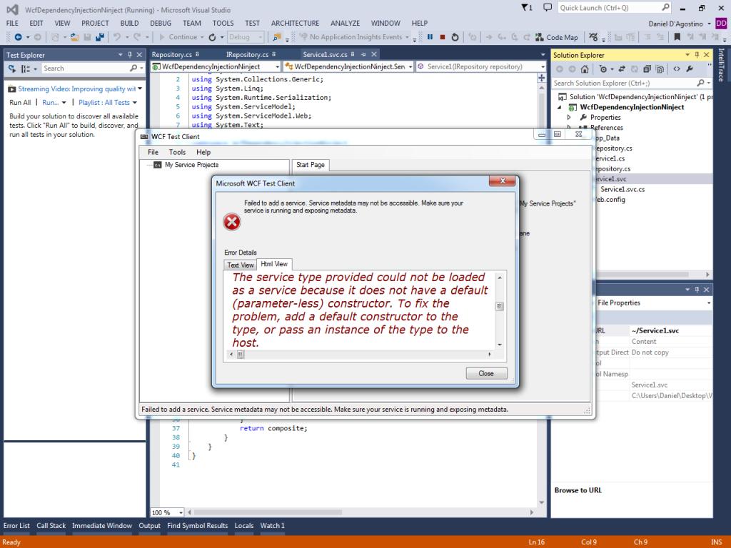 wcfdi-parameterlessconstructorerror