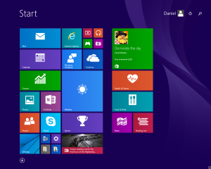 win10-start-screen