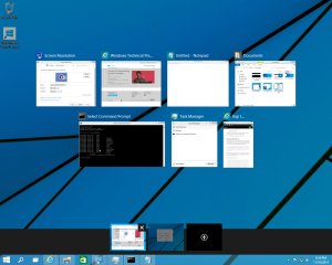 win10-virtual-desktops