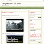 programmers-ranch