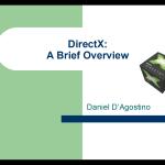 directx-pres