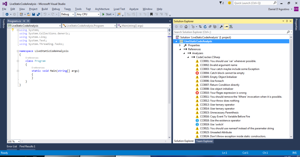vs2015-analyzers-solution-explorer