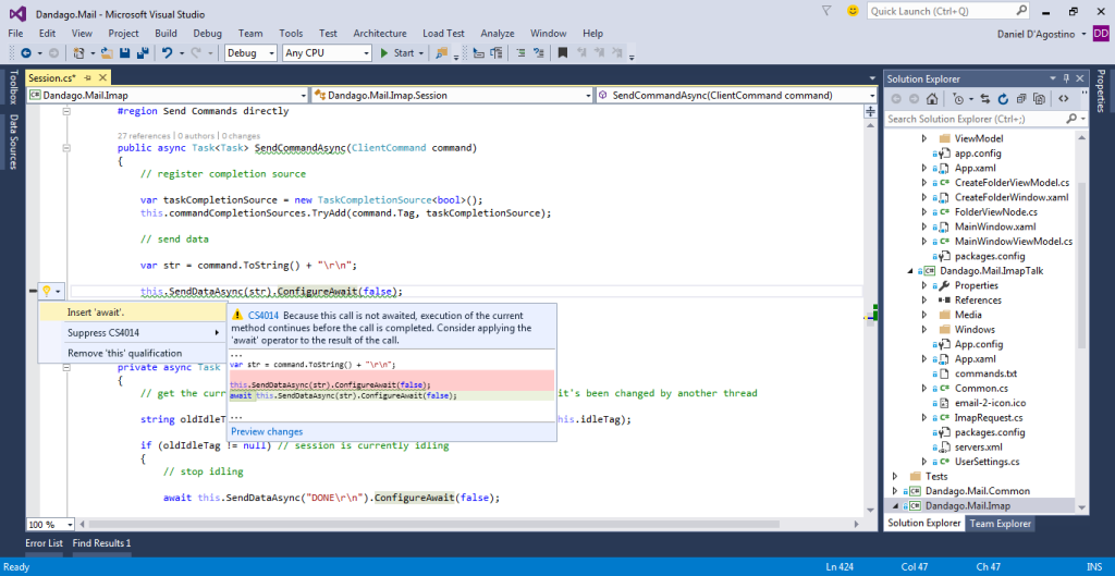 vs2015-fixes-preview