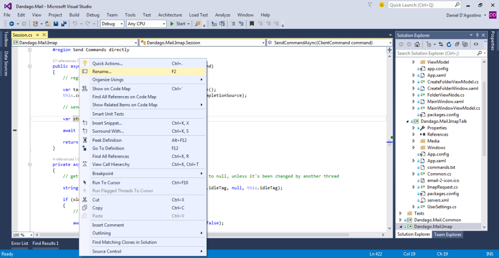 vs2015-inline-rename-menu