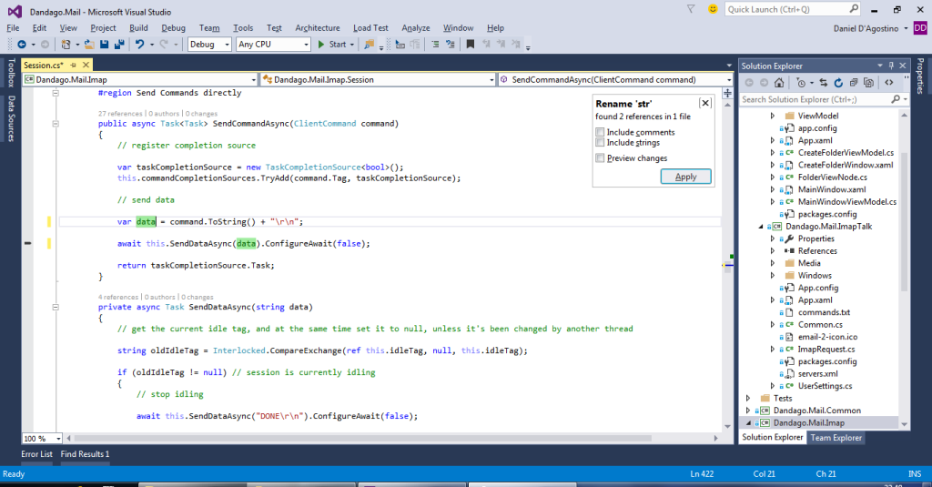 vs2015-inline-rename-renamed