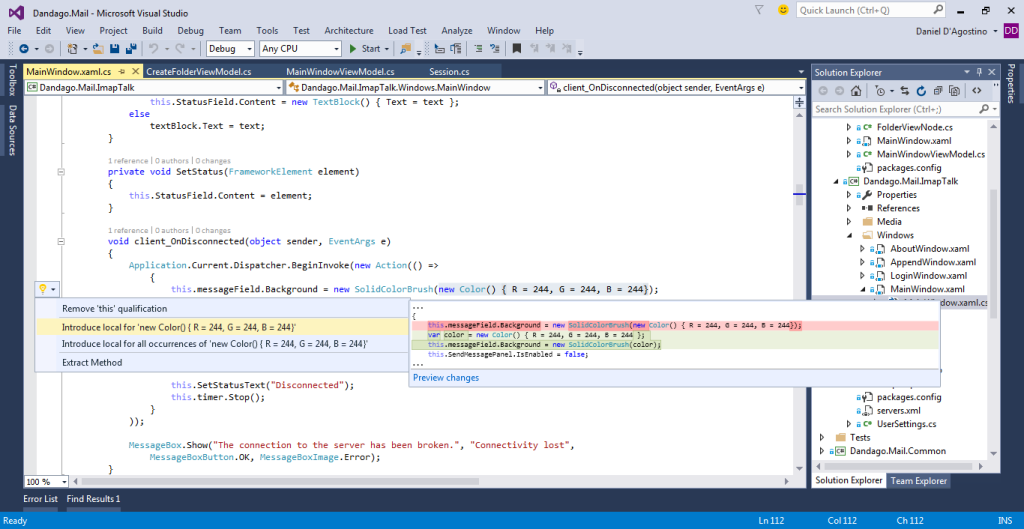 vs2015-introduce-variable-preview
