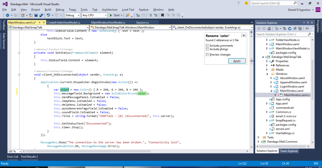 vs2015-introduce-variable-rename