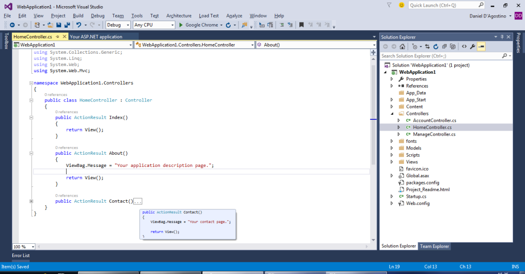 vs2015-new-collapsed-tooltip