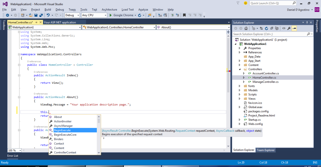 vs2015-new-intellisense-tooptip