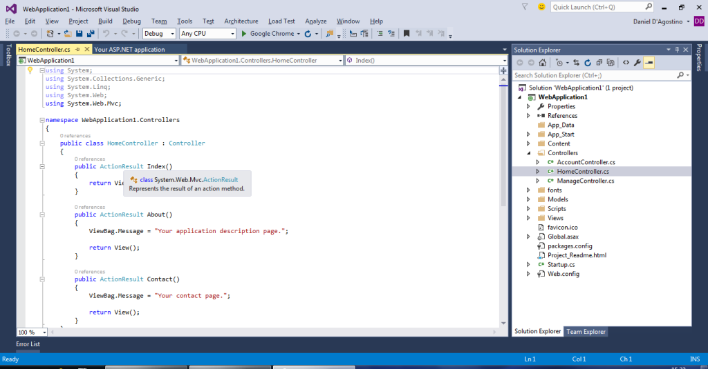 vs2015-new-type-tooltip