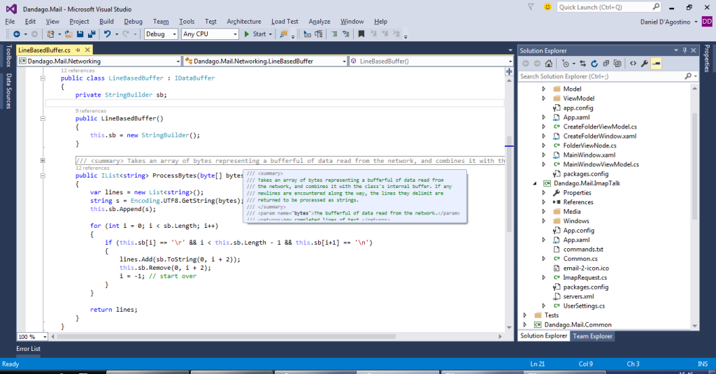 vs2015-new-xmldoc-tooltip