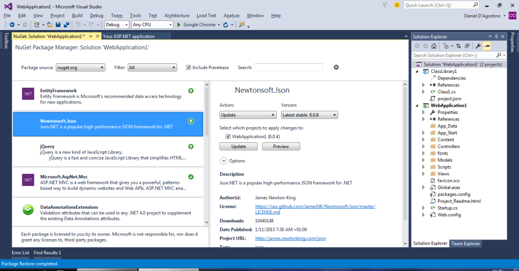 vs2015-nuget3-layout