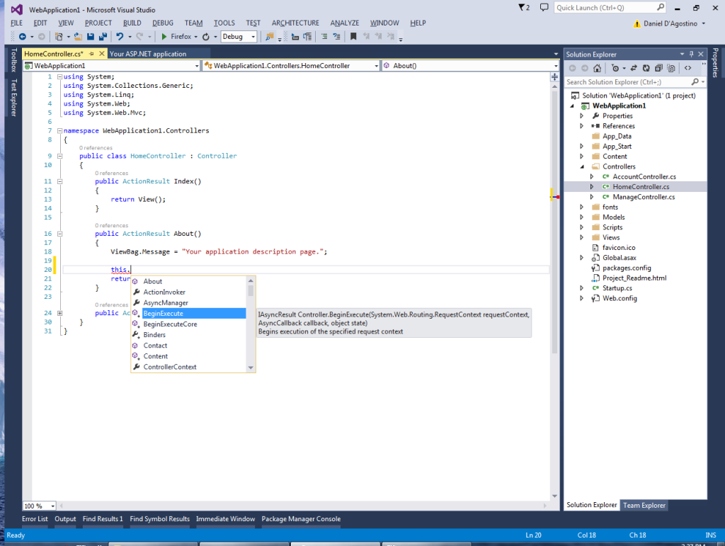 vs2015-old-intellisense-tooptip