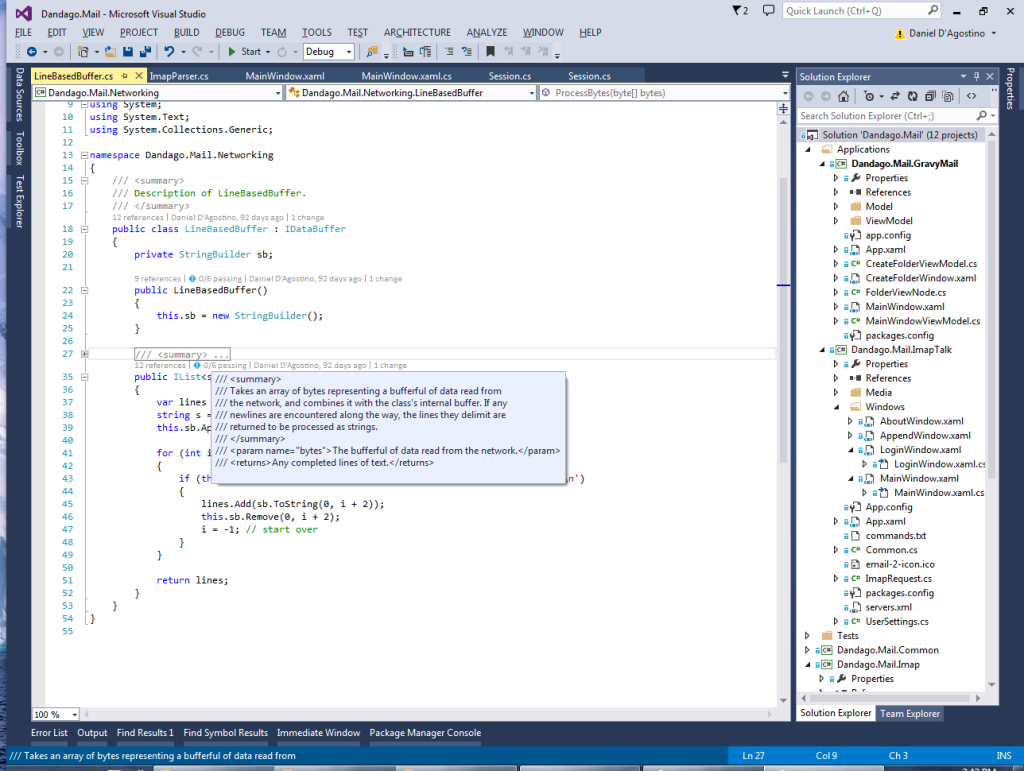 vs2015-old-xmldoc-tooltip