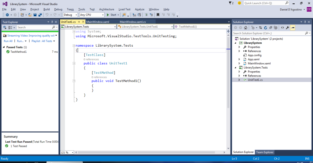 vs2015-windowlayouts-afterapply