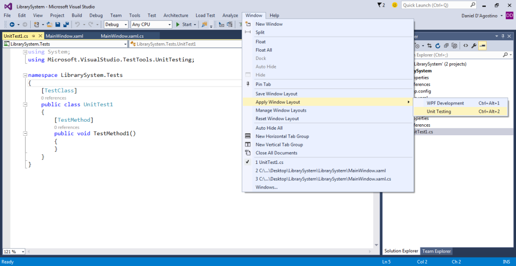 vs2015-windowlayouts-duringapply