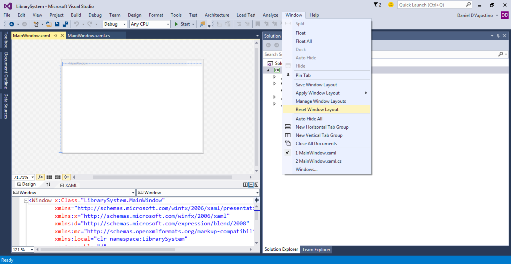 vs2015-windowlayouts-duringreset