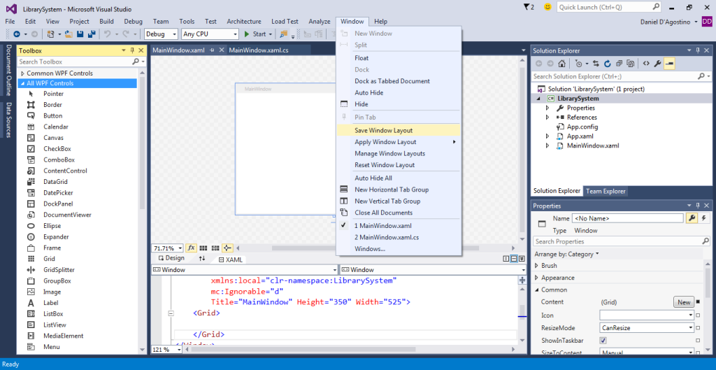vs2015-windowlayouts-duringsave