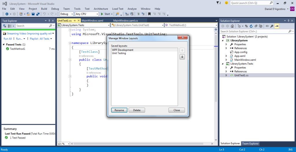 vs2015-windowlayouts-managedialog