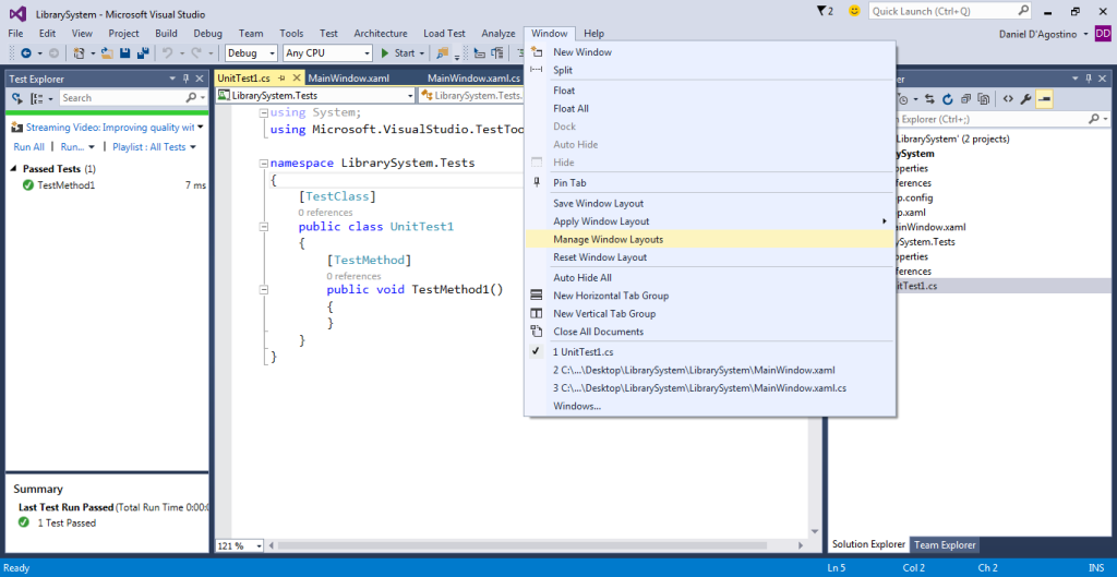 vs2015-windowlayouts-managemenuitem