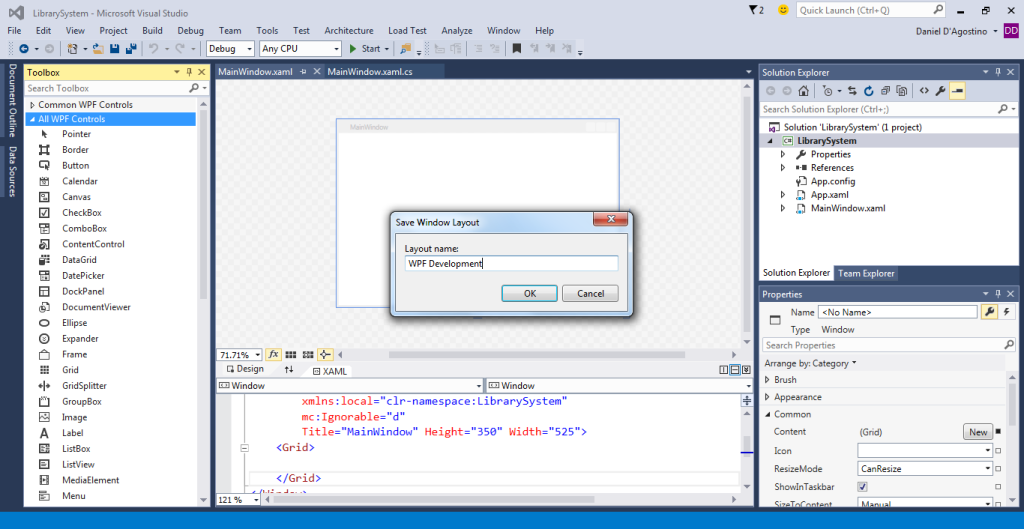 vs2015-windowlayouts-promptsave