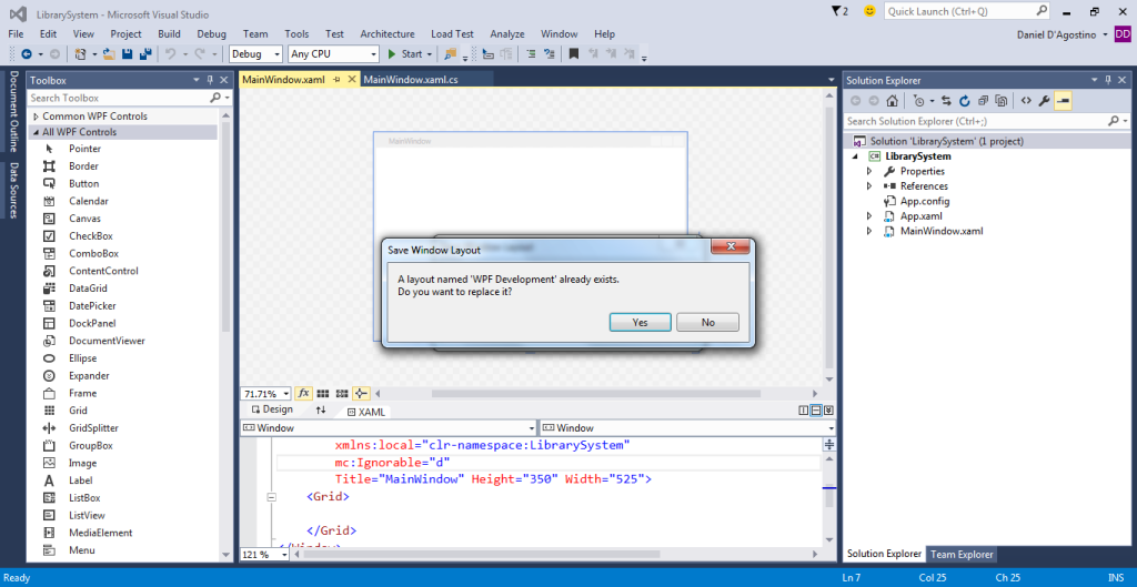 vs2015-windowlayouts-promptsaveexisting