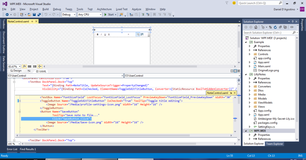 vs2015-xaml-peek-elementname