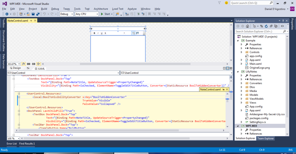 vs2015-xaml-peek-resource2