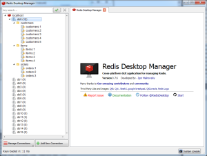 redis-desktop-manager-treeview