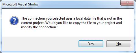 cs-efconnstr-localdata