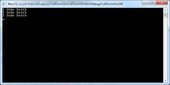 cs-efconnstr-output4