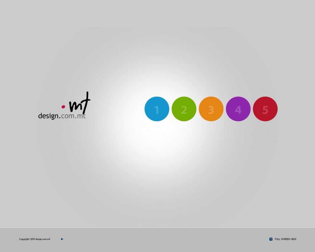 design-mmn
