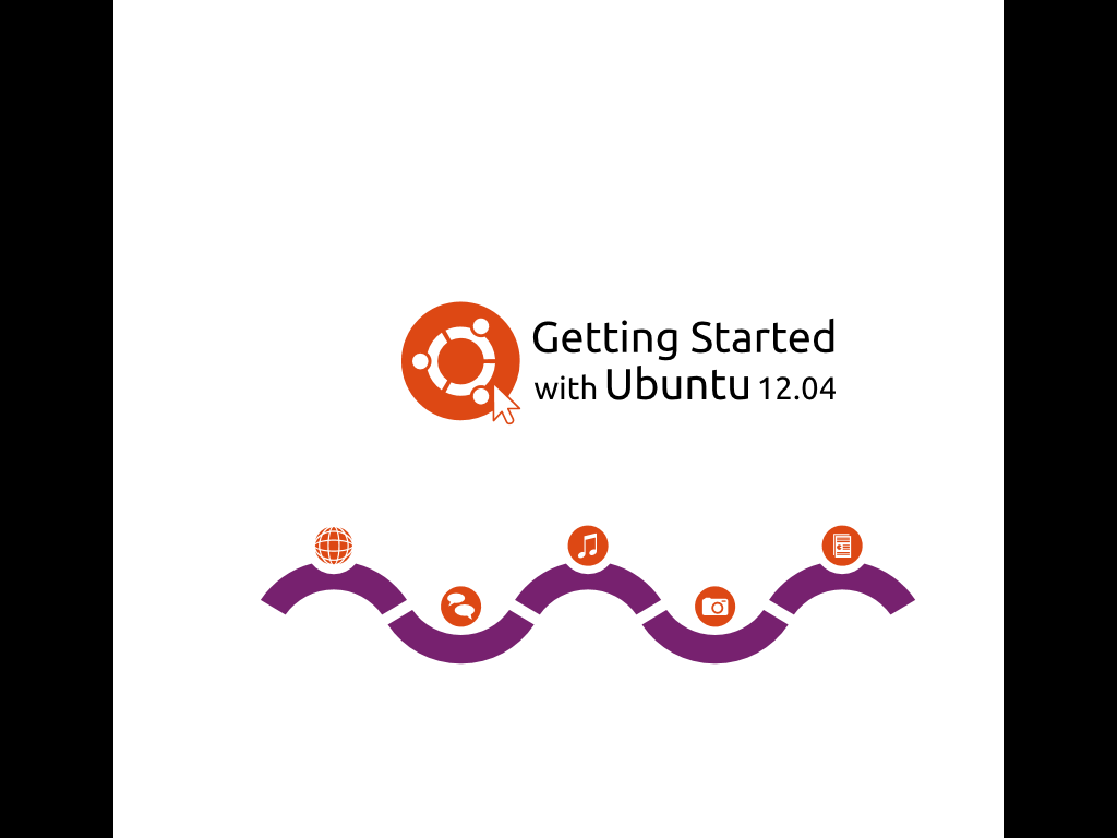 ubuntu-pdf-metro