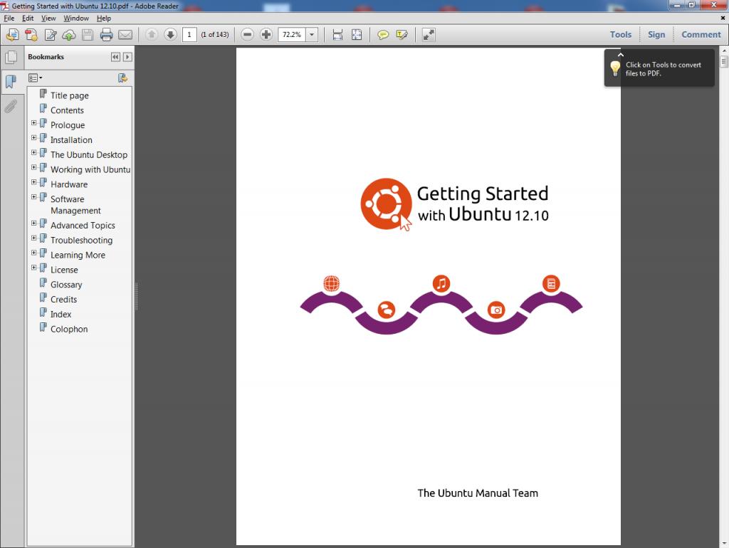ubuntu-pdf-win7