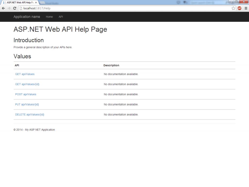 webapi-intro-initialrun-help