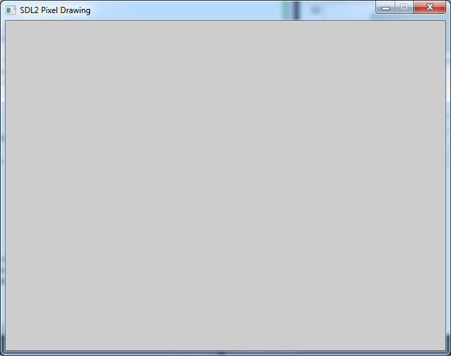 sdl2-pixel-drawing-grey