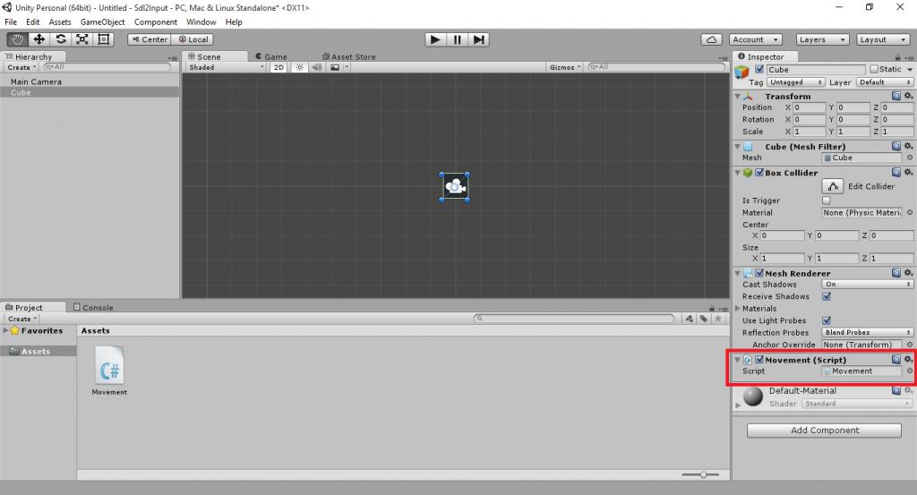 unity3d-input-attached-script