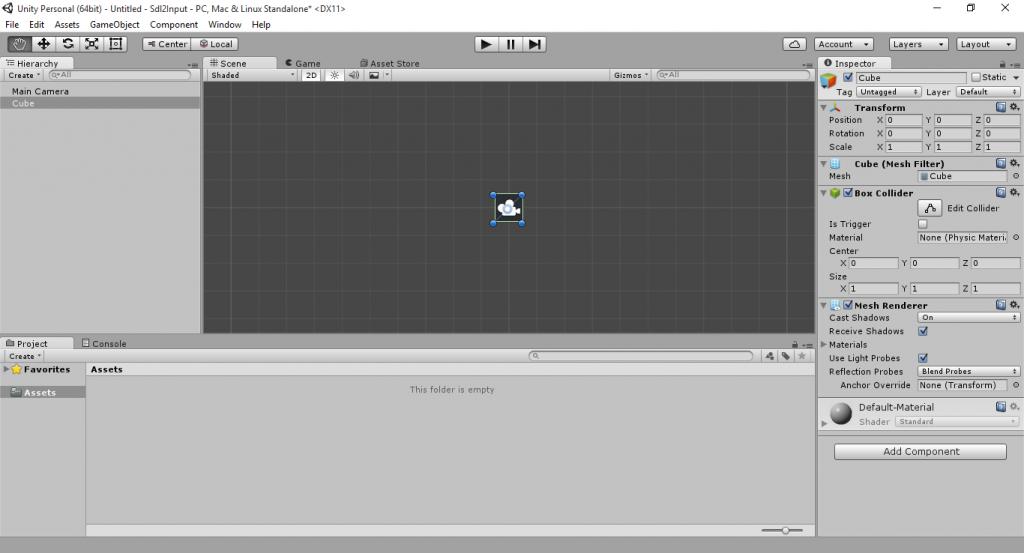 unity3d-input-cube-properties