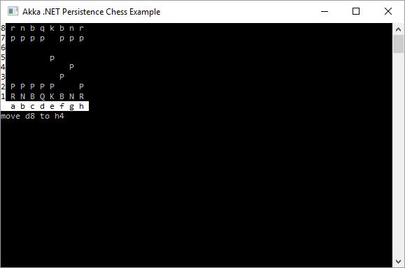 akka-persistence-chess-output