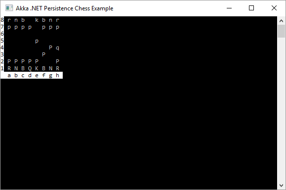 akka-persistence-chess-replay-output