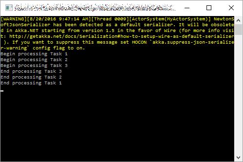 akkanet-async-async-output