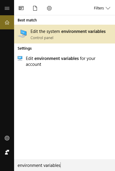 Setting Up Elasticsearch and Kibana on Windows | Gigi Labs