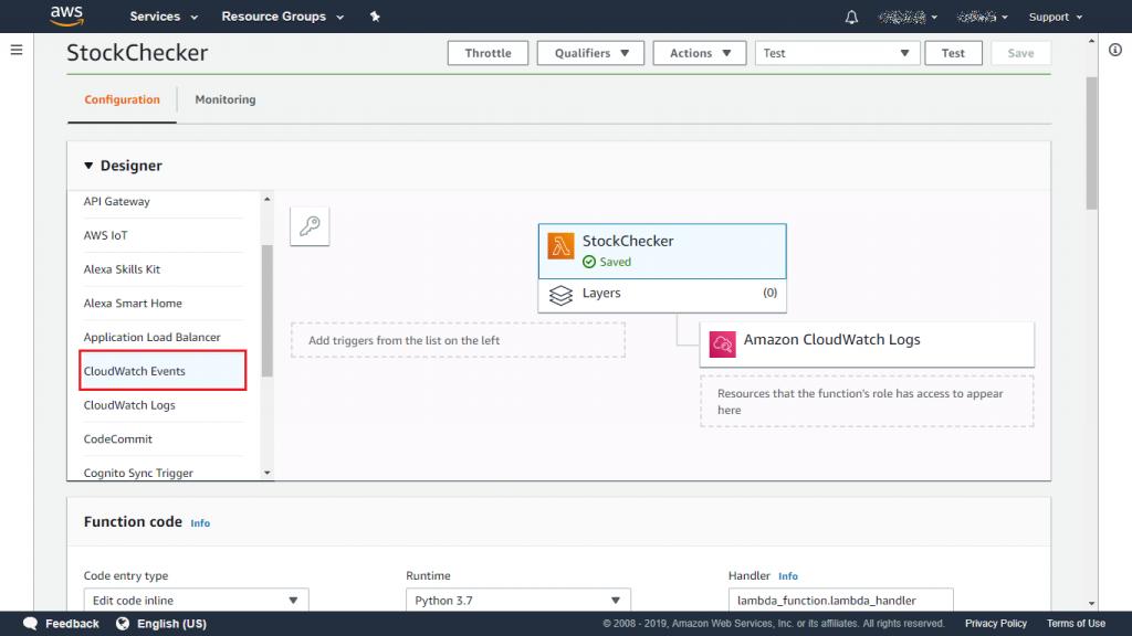 Software development | Gigi Labs